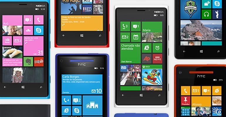 Windows-Phone