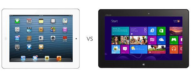 iPad-vs-windows