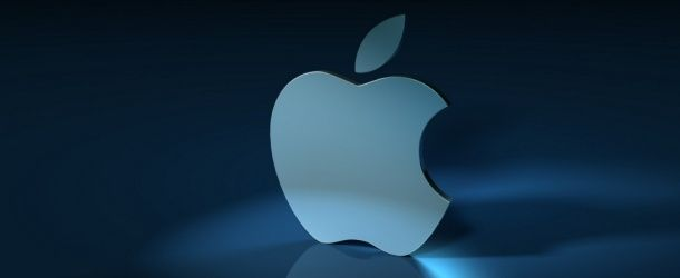 Apple proibida de vender iPad e iPhone