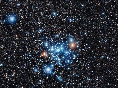 novo-tipo-estrela-variavel-eso-div