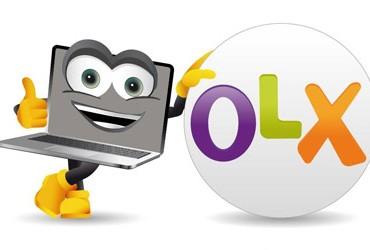 OLX ultrapassa 1 milhão de visitas diárias e vai apostar no mobile em 2016