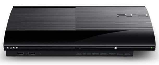 Governo do Distrito Federal suspende licitação para compra de 40 consoles PS3