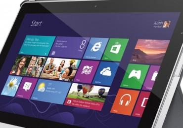 windows_8_aspire_p3_notebook
