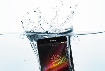 "Sony lançará nova versão do Xperia Z rodando o Android ""Puro"""