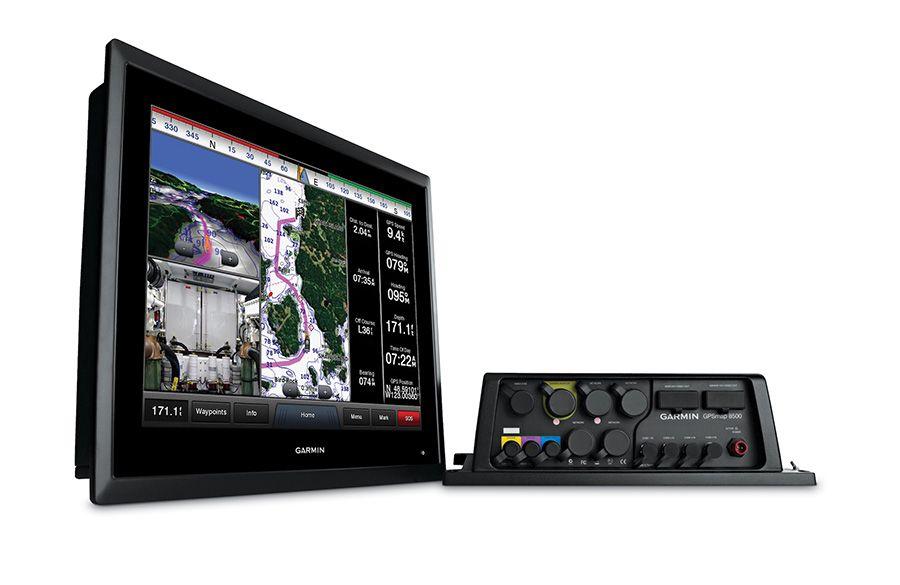 GPSMAP-8500---Garmin