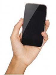 app-celular