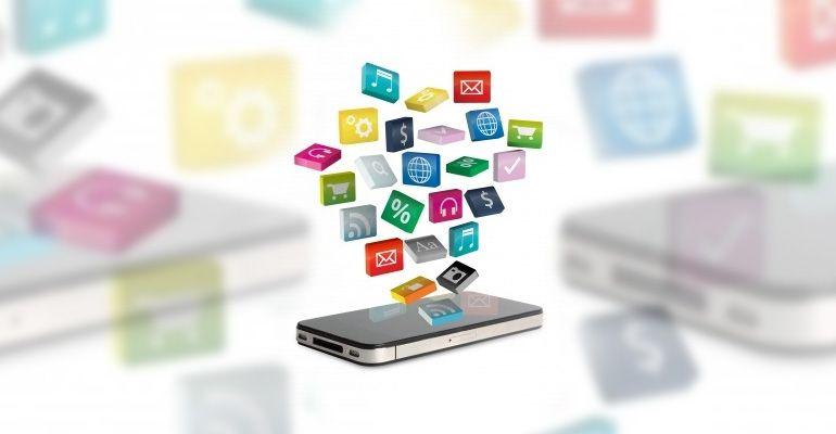 apps-smartphone
