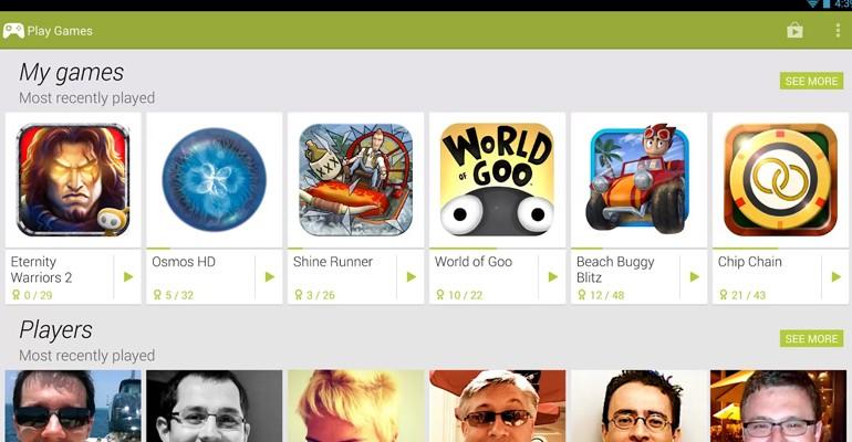 googleplay_games