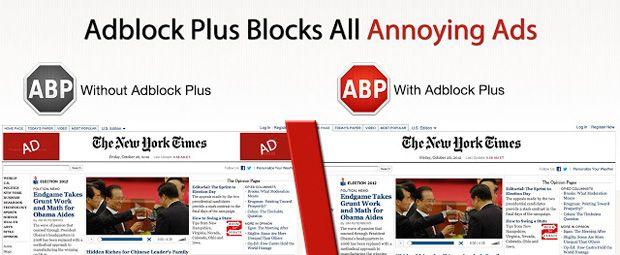 img_google_adblockplus_01