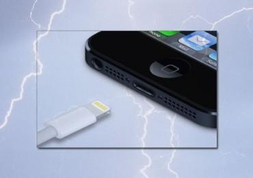 Jovem chinesa morre ao atender ligação no iPhone 5