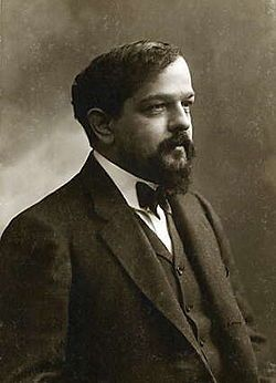 Claude_Debussy