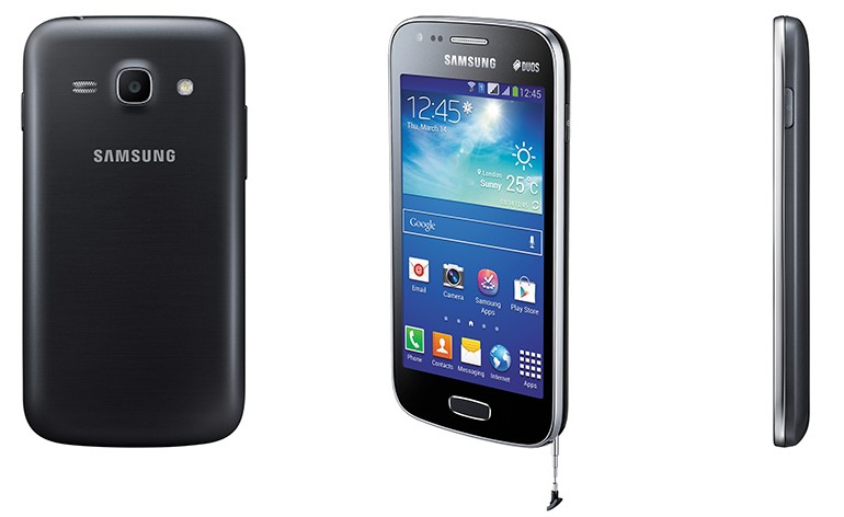 Samsung-Galaxy-S-II-TV