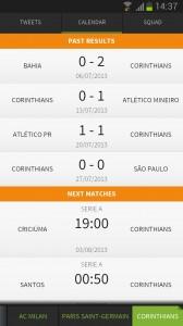 Screenshot_Calendar_Corinthians