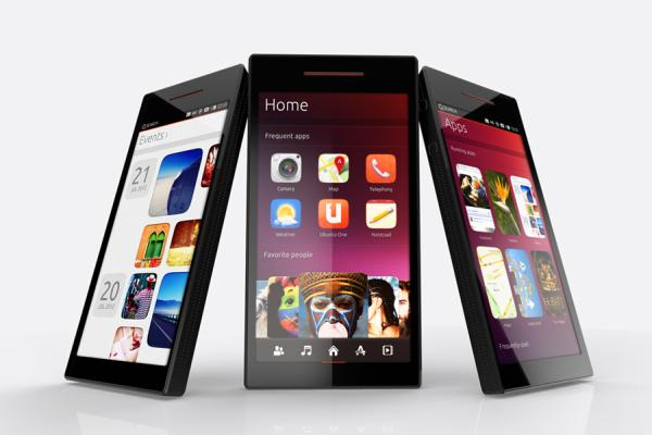 Ubuntu-Edge-hopes-to-blitz-Galaxy-S4-iPhone-5