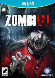 ZombiUbox