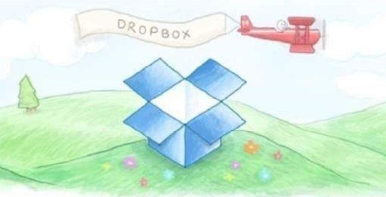 dropbox-buys-mailbox