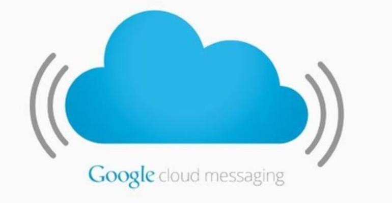 google_cloud_messaging-100050099-large