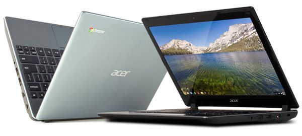img_acer_chromebook_android_02