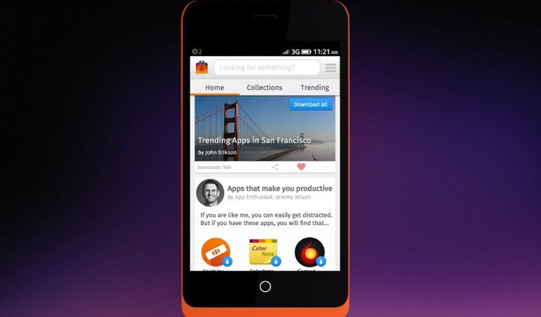 img_firefox_os_marketplace_concept_01