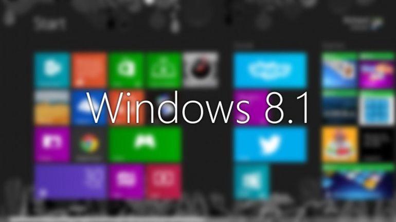 img_windows81_outubro_18_01
