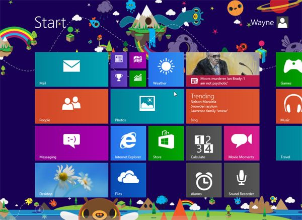 img_windows81_outubro_18_02