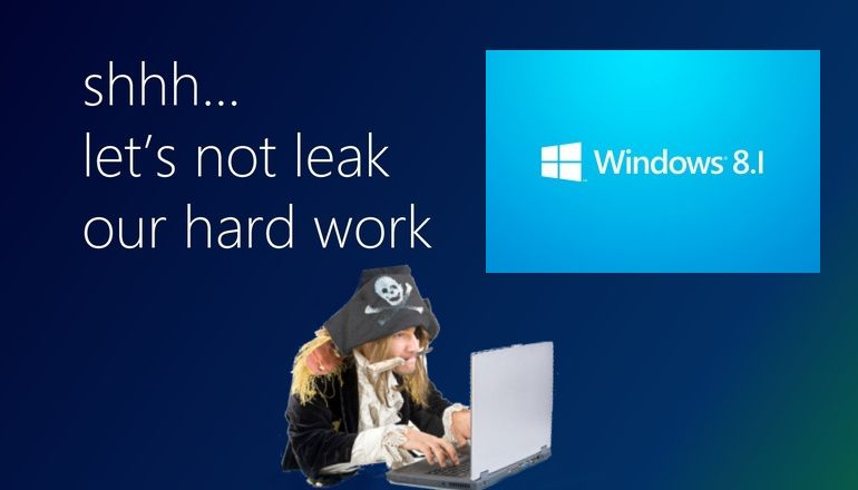 img_windows_81_net_01