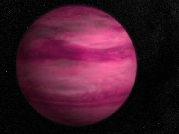 we-cant-stop-staring-at-this-new-glowing-pink-planet