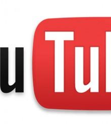 Saiba porque é que o Youtube ficou offline ontem