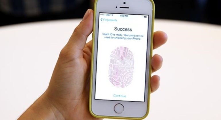 0911-iphone-fingerprint-630x420