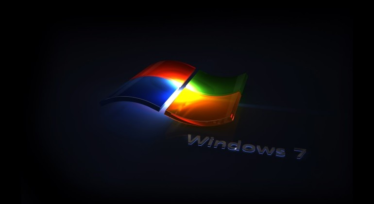 3D-Windows-7-Wallpapers