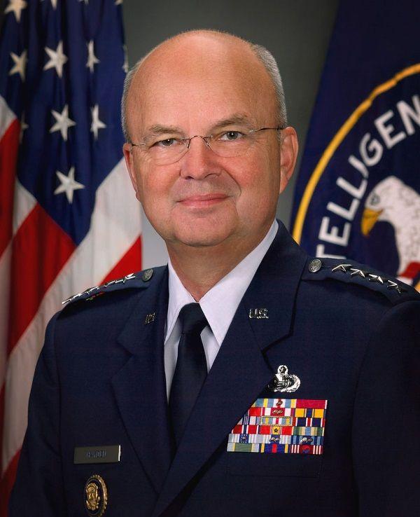 832px-Michael_Hayden,_CIA_official_portrait