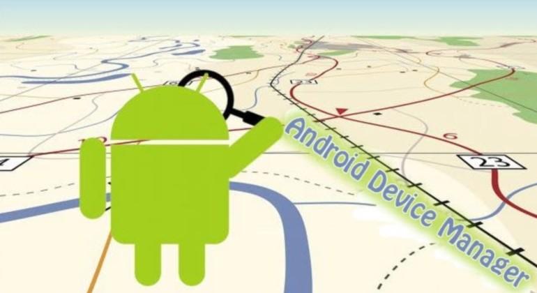 Android_loc000