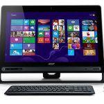 Acer Aspire Z3-610