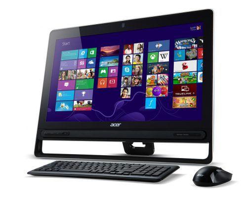Acer Aspire Z3-105