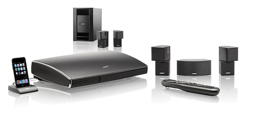 Bose-Lifestyle-V-35_black