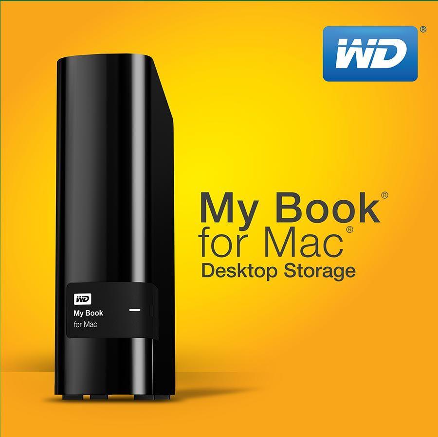 My-Book-for-Mac-da-WD