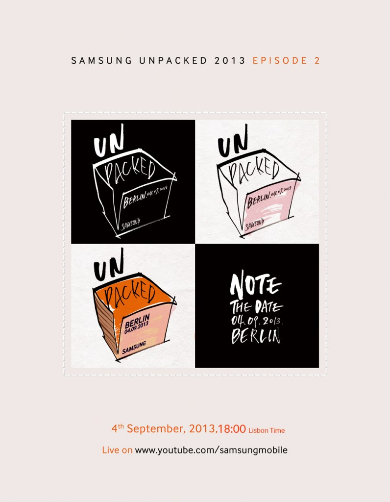 UNPACKED 2013 Episode 2_Live Link[1]