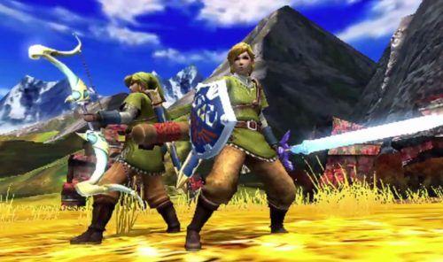 Zelda_MH4