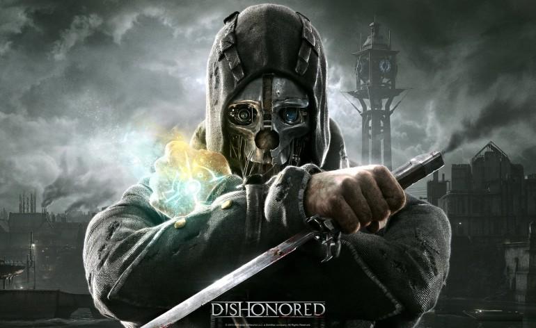 dishonoredCapa