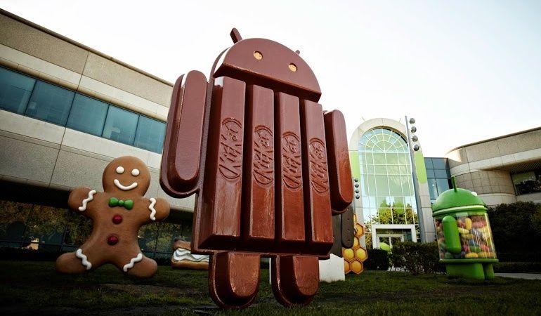 img_android_44_kitkat_google_nestle_01