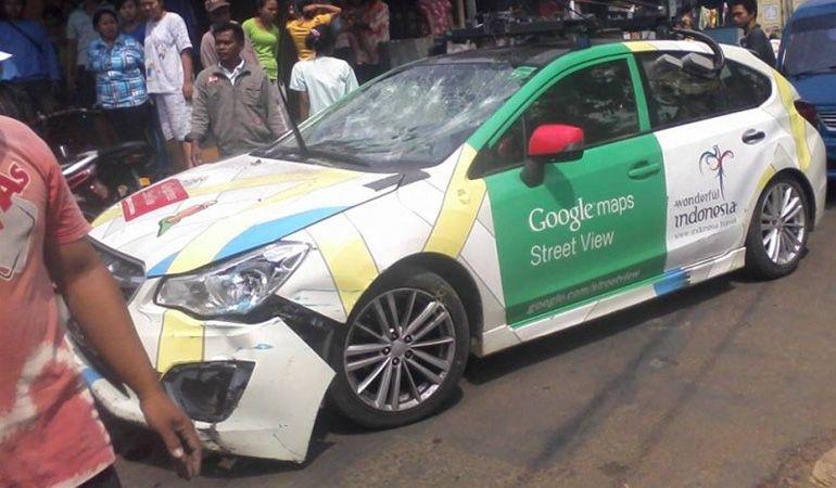 img_google_car_acidente_01