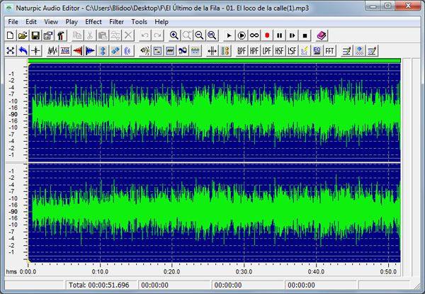 img_naturpic_audio_editor_02