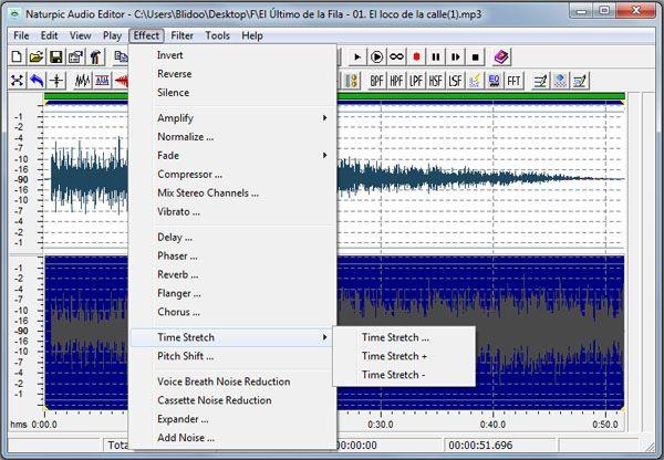 img_naturpic_audio_editor_03