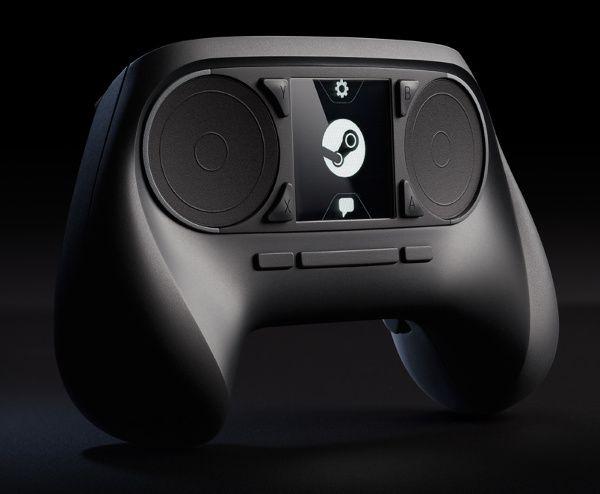 img_valve_steam_controller_gamepad_02