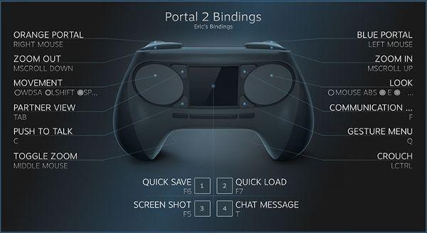 img_valve_steam_controller_gamepad_03