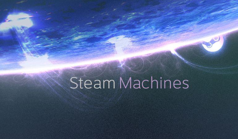 img_valve_steam_machines_01