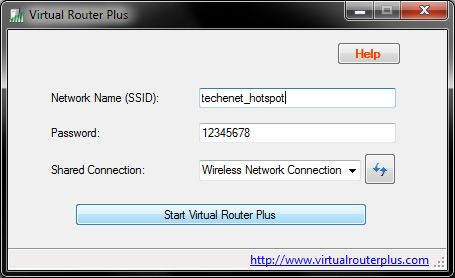 img_virtual_router_plus