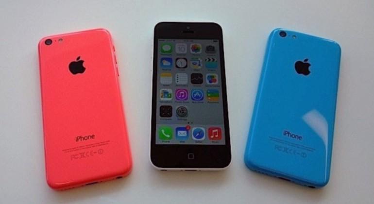 iphone5c_capa