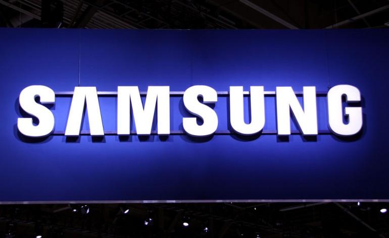 Samsung Galaxy S5 Londres