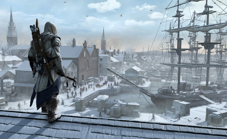 ACIII_Boston